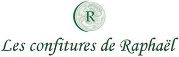 Confitures artisanales de Raphaël à Saint Malo